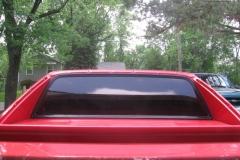 05-29-2008