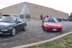 2007-meet
